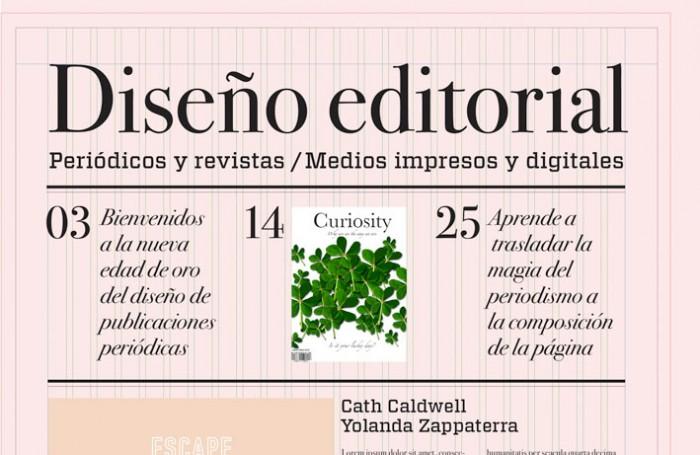 diseno_editorial