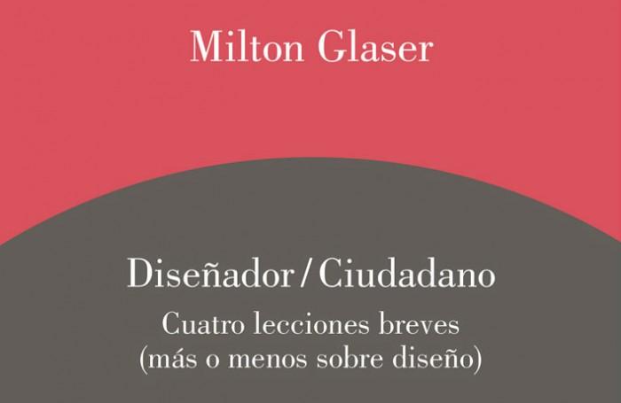 glaser00