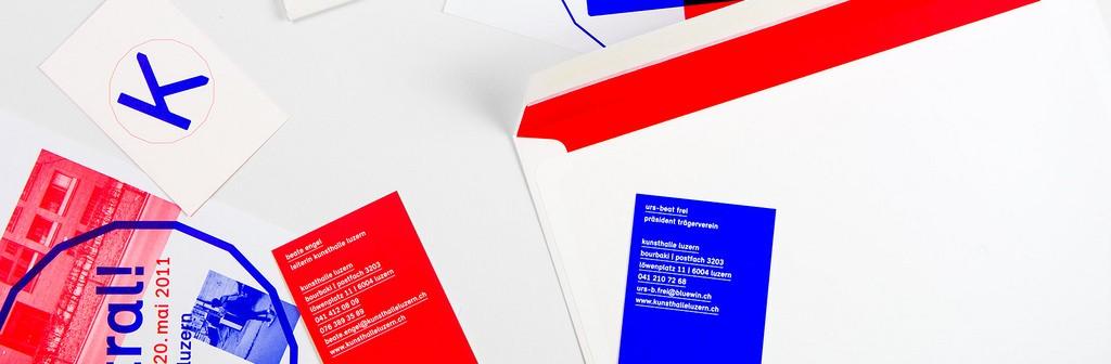 Typefabric