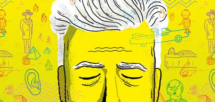 Difumina, talleres de ilustración en plena naturaleza