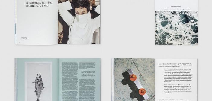 Sabir, una revista sobre la identidad mediterránea