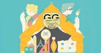 GGDesignCamp_05_15