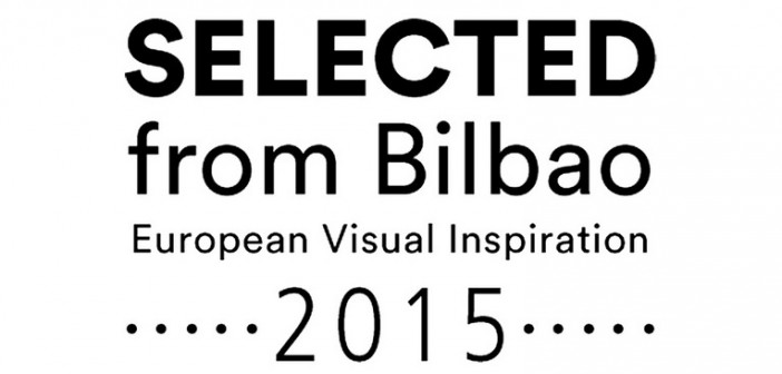 Selected from Bilbao 2015
