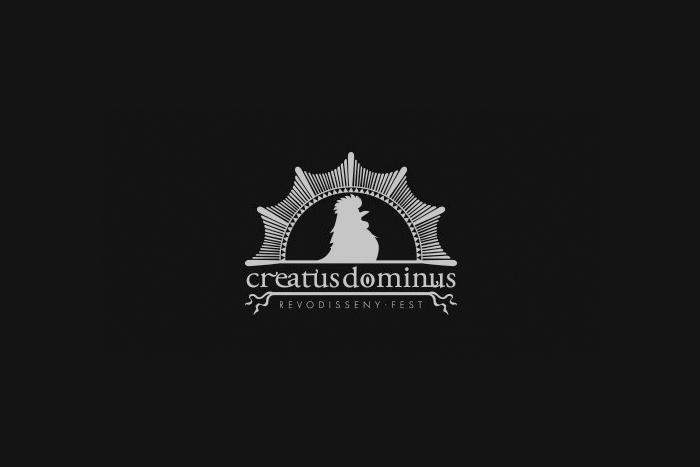 creatusdominus2015