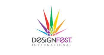 designfest2015