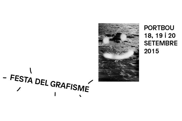 festa_grafisme