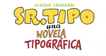 sr_tipo_featured