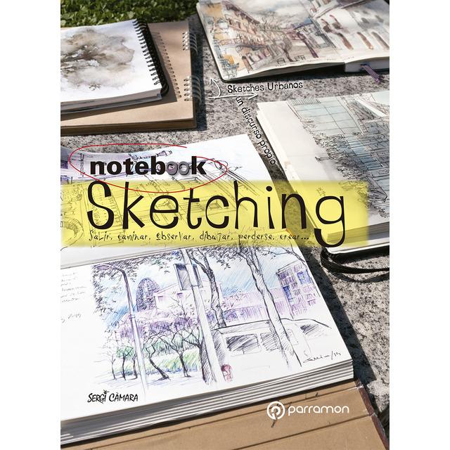 notebook_sketching