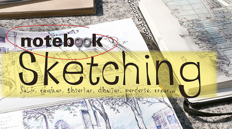 notebook_sketching2