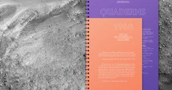 TPN_Quaderns266_Cover00