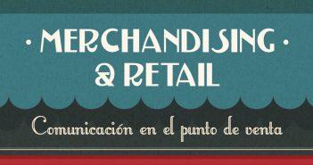 featured-merchandising-retail