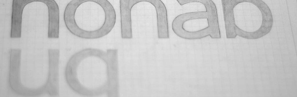 Ready, una tipografía adaptada para personas con discapacidad visual