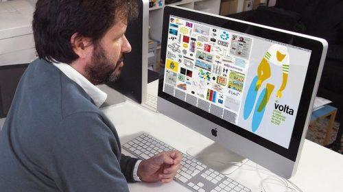 Aprende los fundamentos del diseño gráfico con este pack de 3 cursos