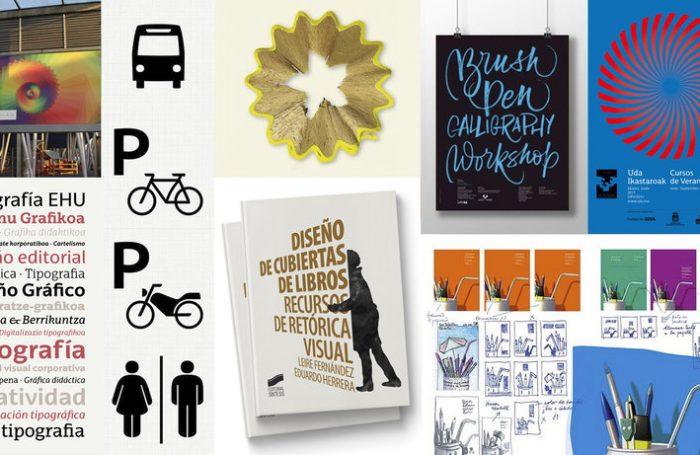 Cosas Visuales — Blog de diseño gráfico y comunicación visual