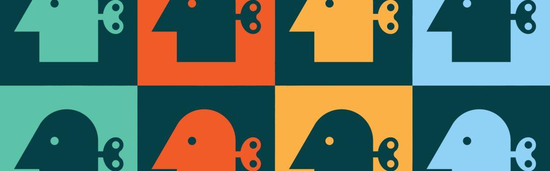 Brandstocker diseña la identidad visual de Entiende Tu Mente